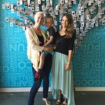 Jessica Alba Fights Childhood Cancer with The MaxLove Project