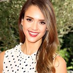 Staples and Jessica Alba Team Up to Prepare Students for a Successful School Year