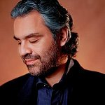 Stars To Attend Andrea Bocelli Foundation Launch
