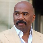 Steve Harvey Honors Celebrities Making A Difference