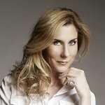 Monica Seles Raises Awareness Of Binge Eating Disorder