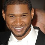 Usher Urges Youth To Be Great