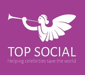 Top Social