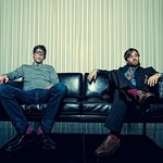 The Black Keys: Profile