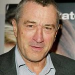 Robert De Niro To Be Honored At Friars Foundation Gala