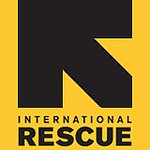 International Rescue Committee Hosts NY Fashion Week Pop-Up
