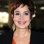 Annie Potts Reads New Children's Book For Charity In Anguilla