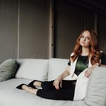 Debby Ryan Named New Voice For Mary Kay Dating Abuse Prevention Campaign