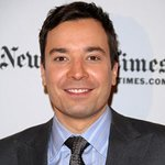 Jimmy Fallon And Macmillan Children's Publishing Group Donate $1,000,000 Of Books To Kids In Need