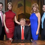 Leeza Gibbons Wins Celebrity Apprentice