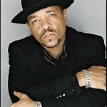 Ice-T Speaks At Bunker Hill Community College
