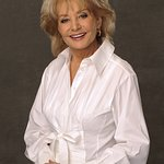 Barbara Walters Donates $15 Million For The Barbara Walters Campus Center