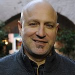 Tom Colicchio: Profile