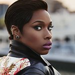Photo: Jennifer Hudson