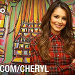 Win A Styling Session With Cheryl Fernandez-Versini