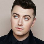 Sam Smith: Profile