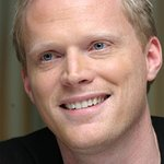 Paul Bettany: Profile