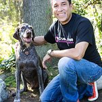 Oscar Nunez Says No To Animal Cruelty