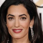 Amal Clooney To Speak At Texas Conference For Women