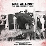 "Rise Against Releases Special 7"" Vinyl For Record Store Day"