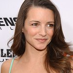 Kristin Davis To Attend Eight Stories High For Oxfam
