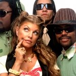 Join The Black Eyed Peas For Charity Party