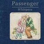 Passenger's New Album Benefits UNICEF