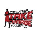 Battier Take Charge Foundation