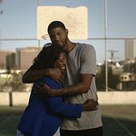 NBA All-Star Paul George Teams Up With American Stroke Association