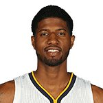 Photo: Paul George