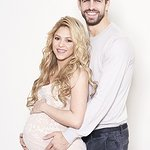 World Baby Shower By Shakira And Gerard Pique A Big Hit For UNICEF