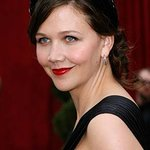 Maggie Gyllenhaal Named ACLU Ambassador for Privacy and Security