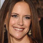 Kelly Preston: Profile