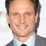 Tony Goldwyn: Profile