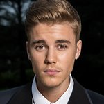 Justin Bieber Joins Celebrity Charity Auction To Save The Earth