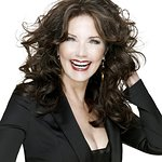 Lynda Carter To Be Honored At Women Who Care Awards