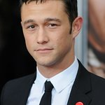 Joseph Gordon-Levitt: Profile
