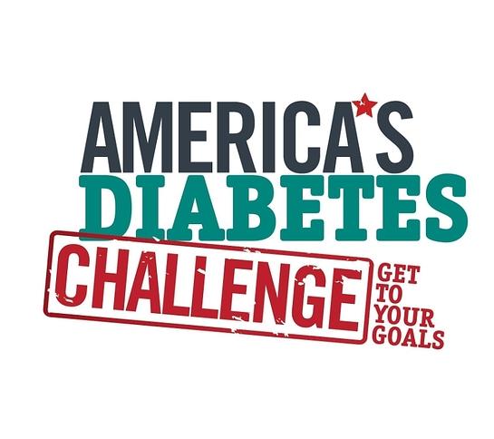 America0s Diabetes Challenge