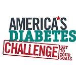 Tim McGraw Gets Behind America's Diabetes Challenge