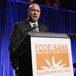 Food Bank For NYC Raises $2 Million At Can Do Awards Gala