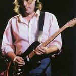 David Gilmour: Profile
