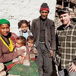 Ewan McGregor Urges UK To Donate To Nepal Earthquake Relief