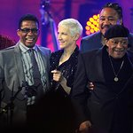 UNESCO Celebrates 4th Annual International Jazz Day