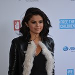 Celebrites Support Youth At We Day Illinois