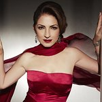 Gloria Estefan To Perform At Memorial Day Concert