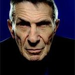 Philips Raises Awareness Of COPD With Sponsorship Of Leonard Nimoy Tribute Documentary