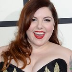 Mary Lambert Joins SAMHSA's National Children's Mental Health Awareness Day