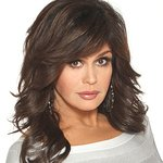 Marie Osmond: Profile