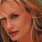 Daryl Hannah - Saving The Oceans And Their Treasures