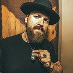 Zac Brown Band Guitar Pick Pendants Benefit Charity